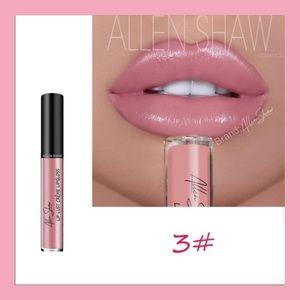 Other - ❗️NOW HERE❗️Creamy Liquid Lipstick